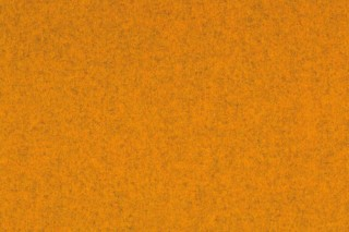 Divina Melange orange  by  Kvadrat