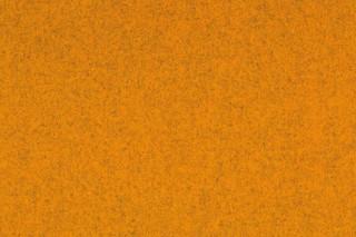 Divina Melange orange  by  Kvadrat