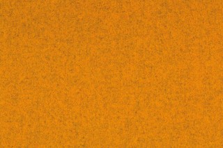 Divina Melange Orange  von  Kvadrat