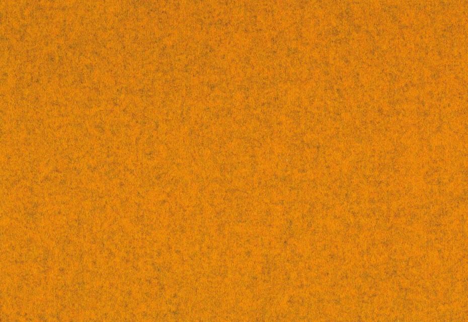 Divina Melange orange