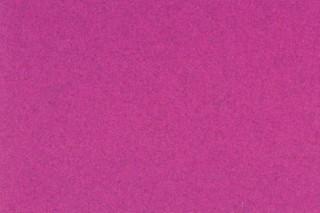 Divina Melange pink  by  Kvadrat