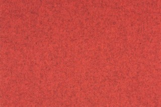 Divina Melange red edition  by  Kvadrat