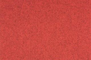 Divina Melange red edition  by  Kvadrat