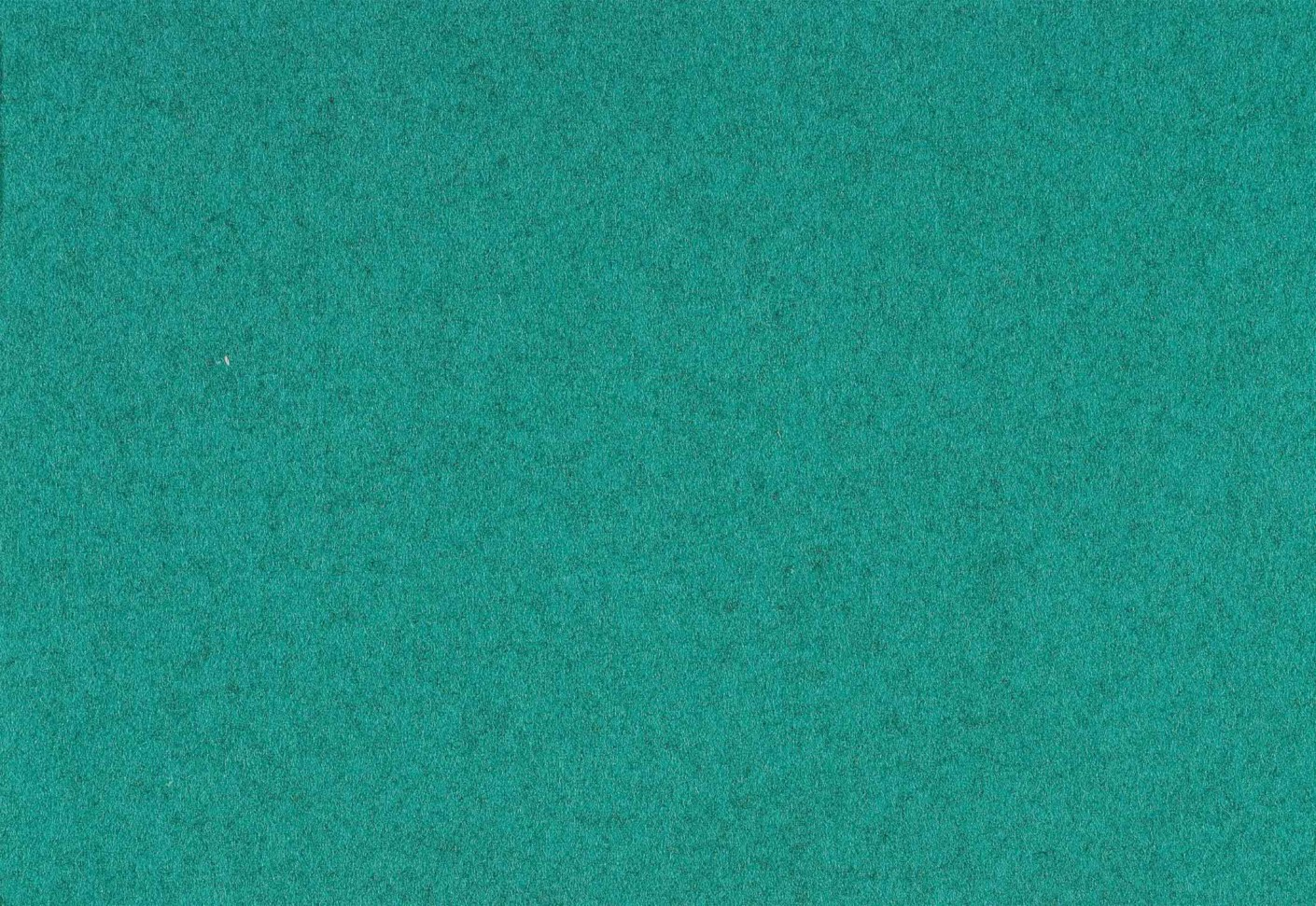 Divina Melange Turquois Edition By Kvadrat Stylepark