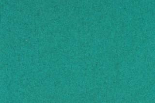 Divina Melange turquois edition  by  Kvadrat
