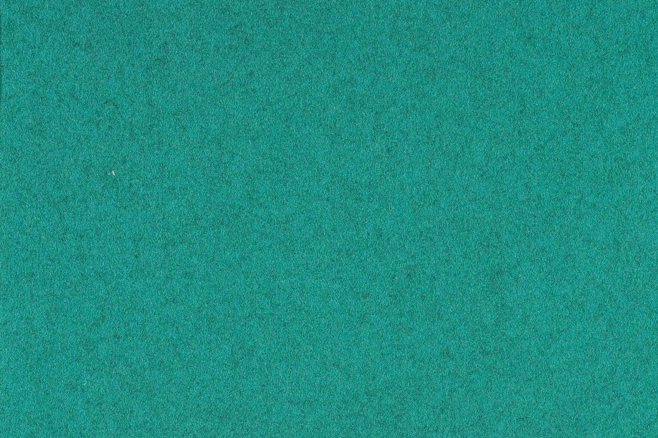 Divina Melange turquois edition