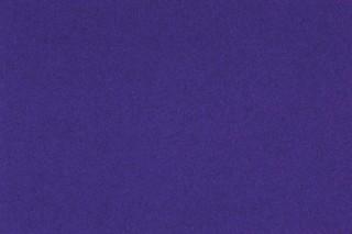 Divina Melange Violettöne  von  Kvadrat