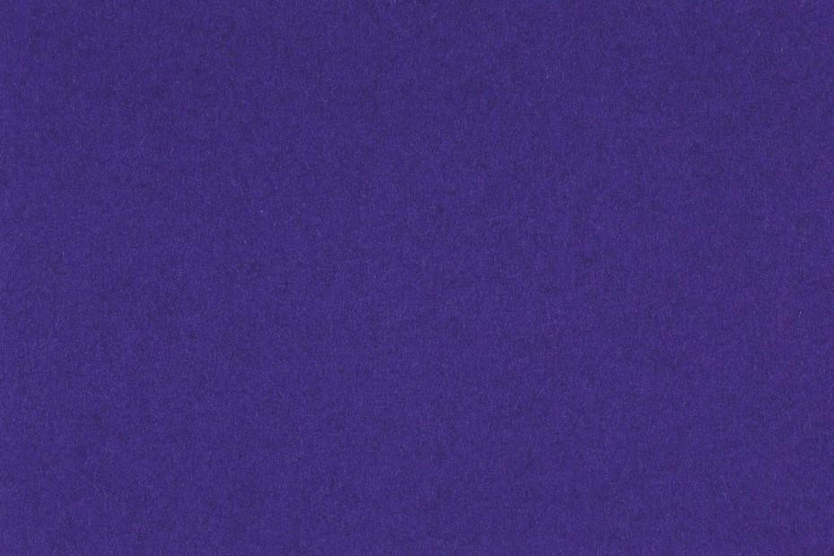 Divina Melange Violettöne