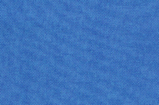 Field blue edition  by  Kvadrat