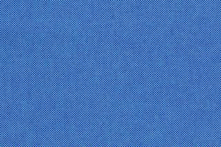 Field Blautöne  von  Kvadrat