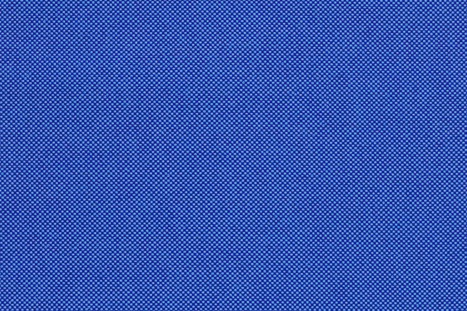 Field Blautöne