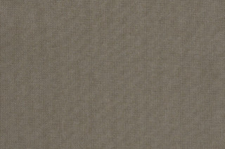 Field brown edition作者:Kvadrat