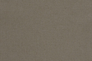 Field brown edition  by  Kvadrat