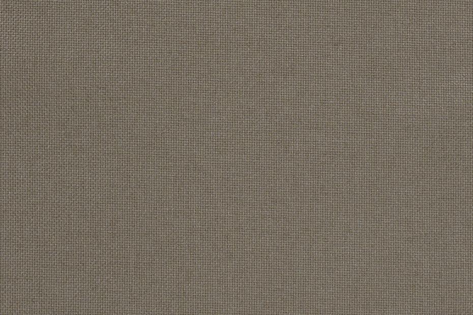 Field Brauntöne