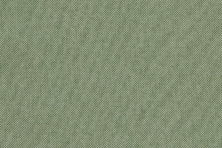 Field green edition  by  Kvadrat