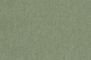 Field green edition  by  Kvadrat