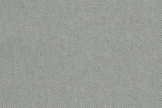 Field grey edition  by  Kvadrat