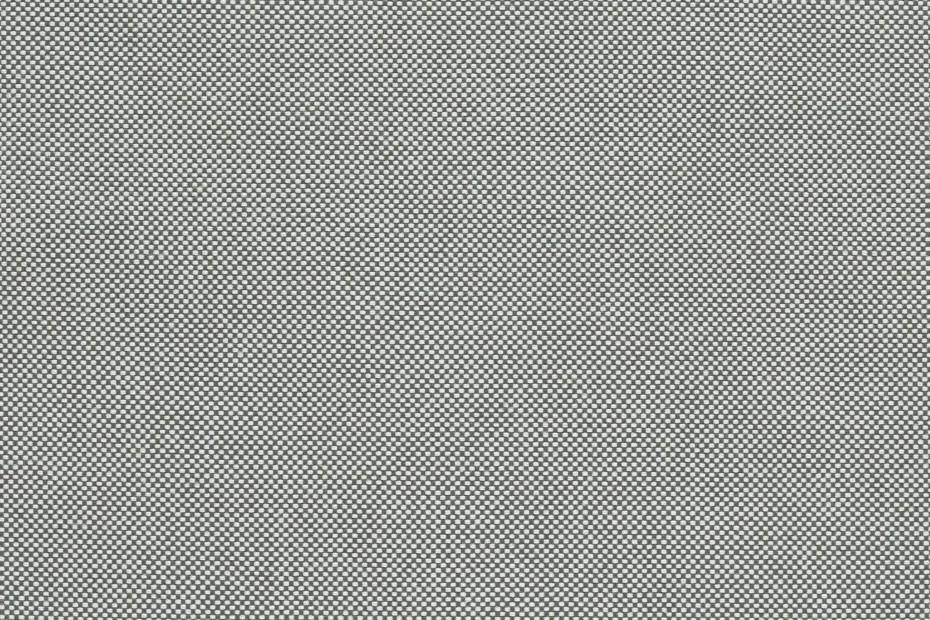 Field grey edition