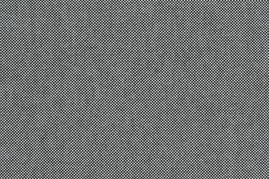 Field Grautöne
