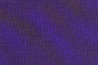 Field violet edition  by  Kvadrat