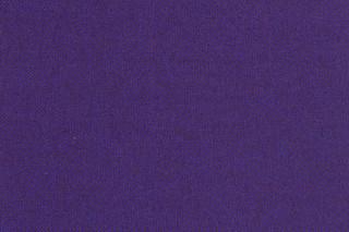 Field violet edition  by  Kvadrat