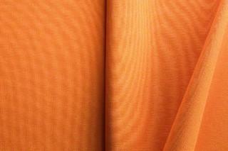 Field Gelb/Orangetöne  von  Kvadrat