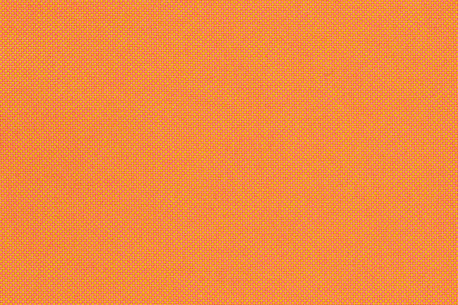 Field Gelb/Orangetöne