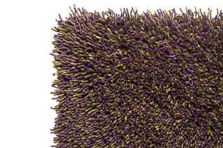 Giverny 2401  by  Kvadrat