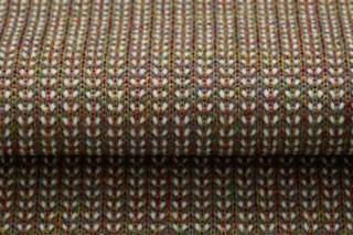 Max Knit  by  Kvadrat