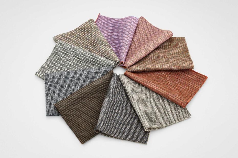 Max Knit