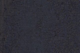 Memory blue shades  by  Kvadrat