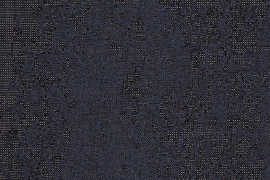 Memory Blautöne
