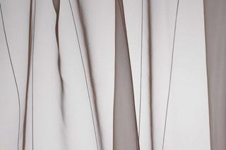 Missing Thread  by  Kvadrat