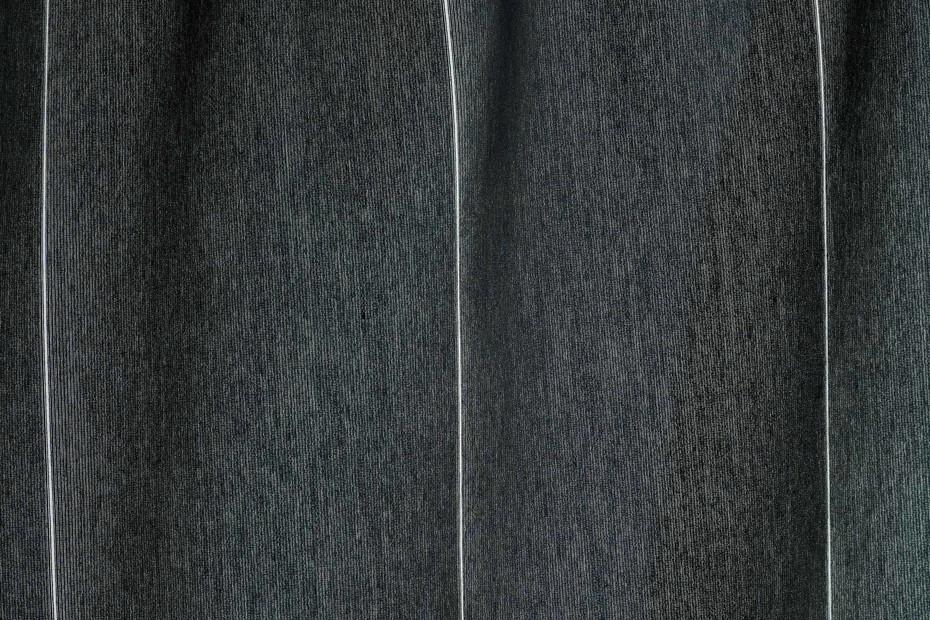 Missing Thread