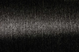 Molly dark edition  by  Kvadrat