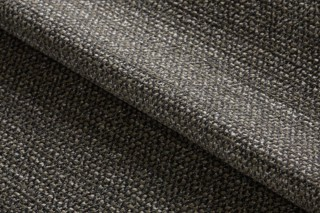 Savanna  by  Kvadrat