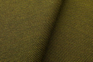 Steelcut Trio  by  Kvadrat