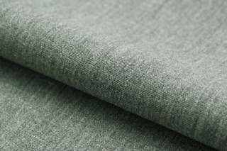 Willow  by  Kvadrat