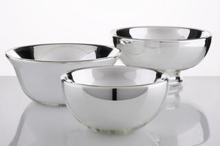 Absolute Silver Bowls  von  KVETNA 1794