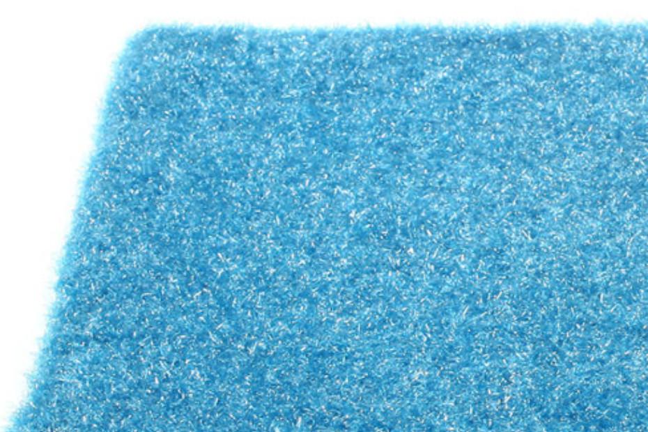 Dio:Dor atoll blue