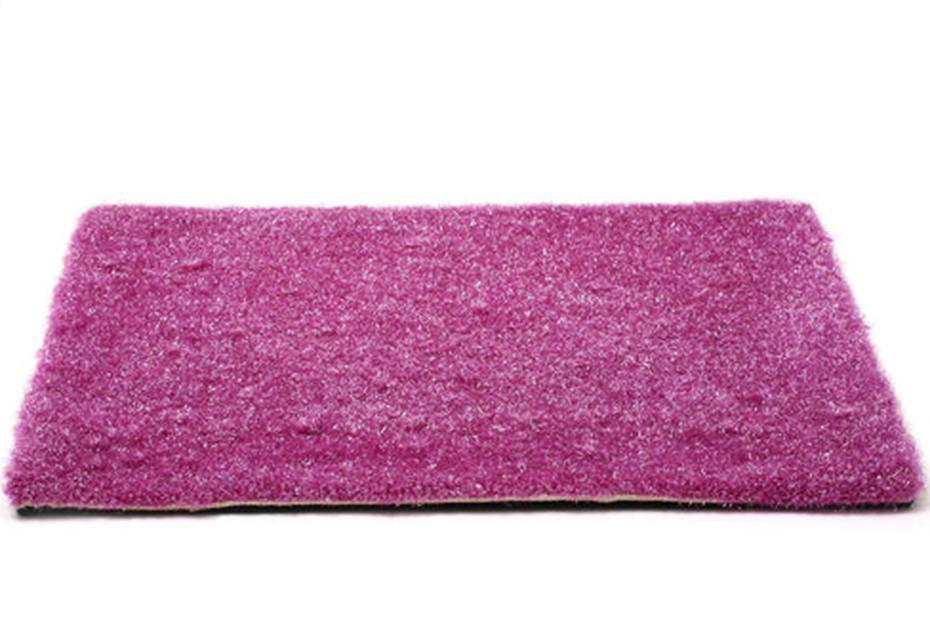 Dio:Dor shaded lilac