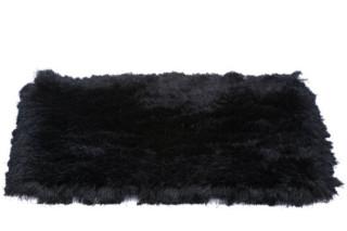 SG Airy Premium black  by  kymo