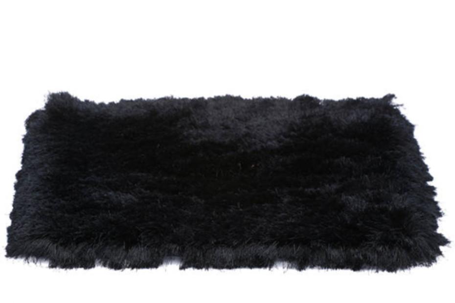 SG Airy Premium black