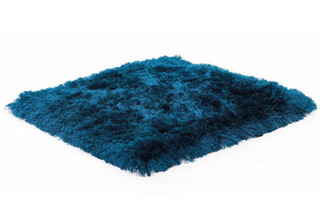 SG Airy Premium coral blue  von  kymo
