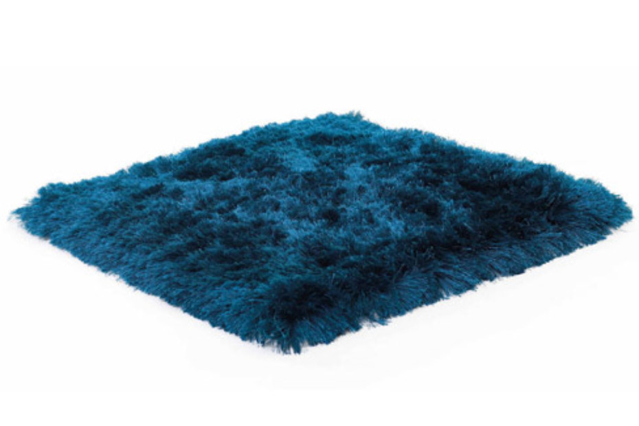 SG Airy Premium coral blue