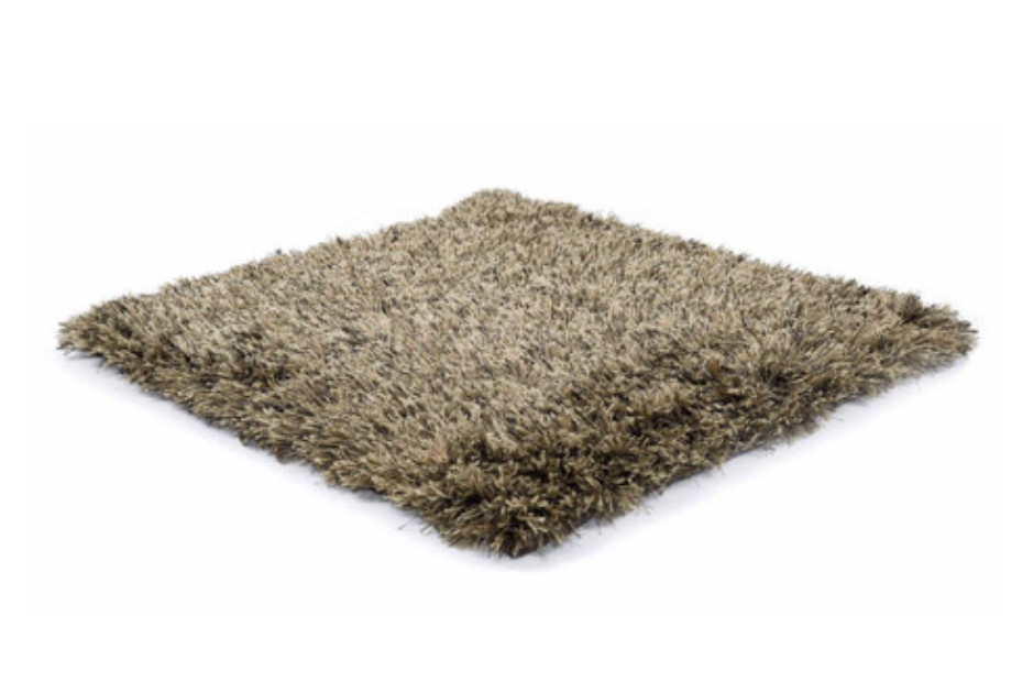 Sg Nothern Soul dried grass