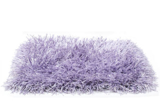 SG Polly Premium lavender frost  by  kymo