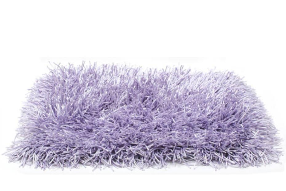 SG Polly Premium lavender frost