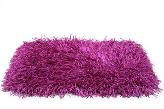 SG Polly Premium royal lilac  by  kymo