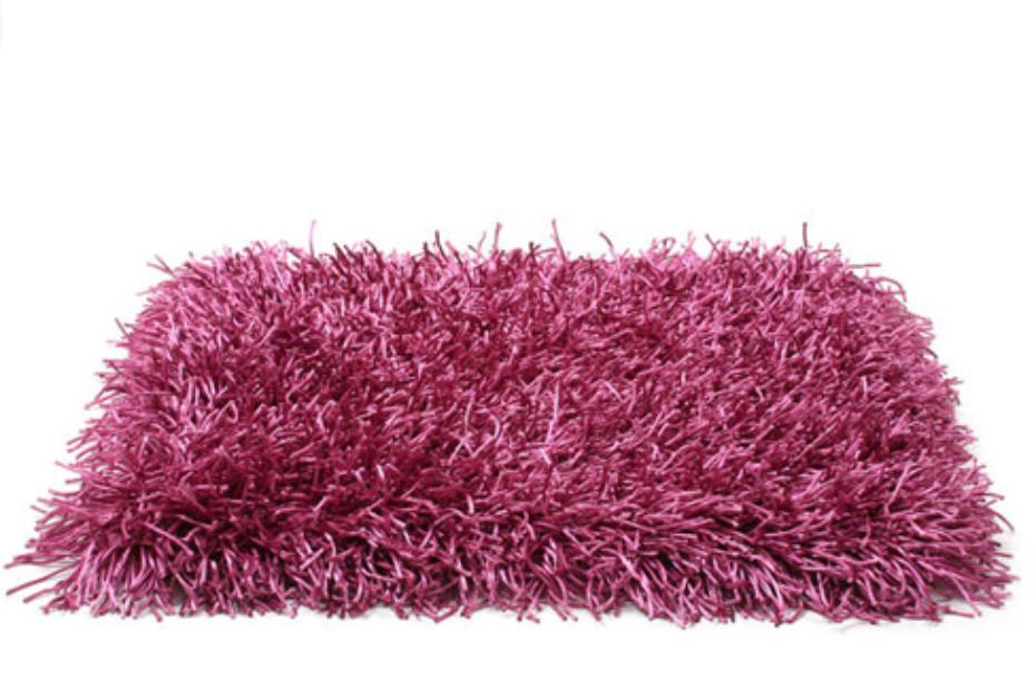 SG Polly Premium violet rose